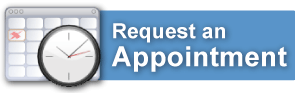request-appointment-icon-X
